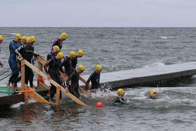 Expedició menorquina a Gotland_dia2