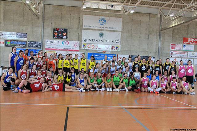 Love Basketball Menorca_TPB-