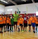 Fútbol Sala-Miguelín, de vuelta a Menorca