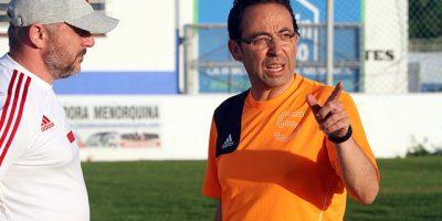 Vicente Martínez