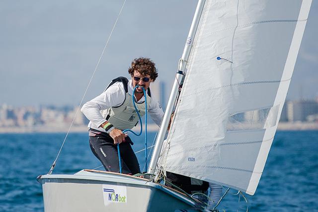 Jordi Triay Portugal (Ana Zykova)