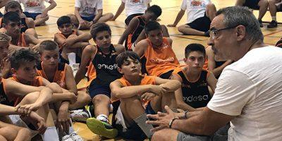 Campus Endesa Talent-Visita Ricard Casas - Ciutadella (2)