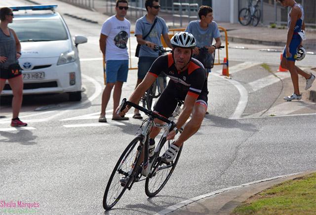triatlón sprint -Platja Gran-2