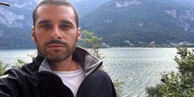 Arturo Barranco-Europeo Master Snipe