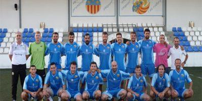 CCE Sant Lluis 2017-18