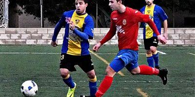 Futbol juvenil_53493