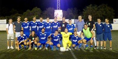 Plantilla CCE Sant Lluís 17-18