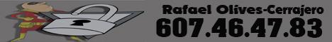 Rafael Olives-Cerrajero468x60