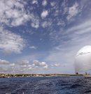 Mahón se pone a punto para recibir a la mejor flota de barcos clásicos del Mediterráneo