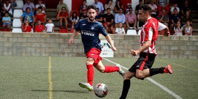 Futbol 3ª 17-18 Mercadal - Santanyí_FIOL3513