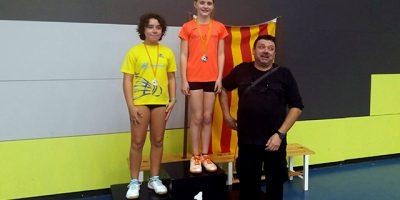Laura_Anglada_ganadora_en_TTR_Blanes