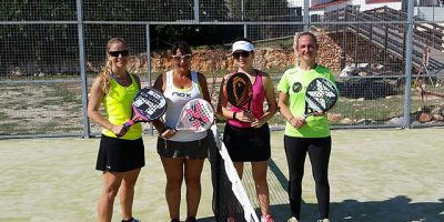 TORNEO Sport Center Padel & Fitness Club_135738