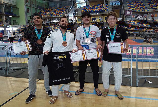 VIII supercopa de España de Brazilian jiujitsu-WA0260
