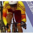 "Albert Torres disputará la ""Challenge Ciclista de Mallorca"""