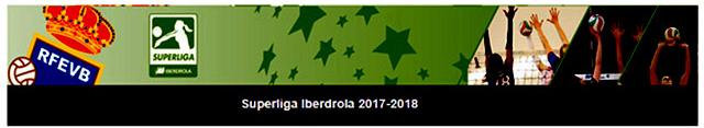 Cabecera volei 2017-2018 640