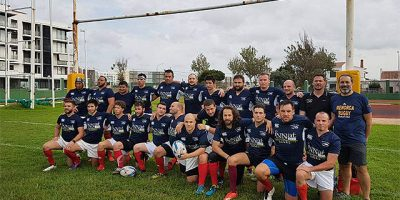 Menorca Rugby1