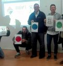 El At. Villacarlos apuesta con el programa Integrasport