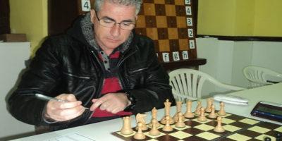 Joan Cubas