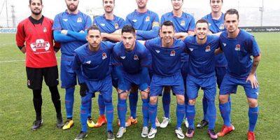 Selección Balears UEFA