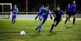 Repaso Liga Juvenil Menorca – Supergoleada del Dosa que mantiene la incertidumbre