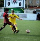 Repaso Liga Juvenil Menorca – Sigue la emoción a las puertas de la jornadas decisivas