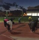"""Lô Esport crea el entreno en familia """"grup d'espera"""""""