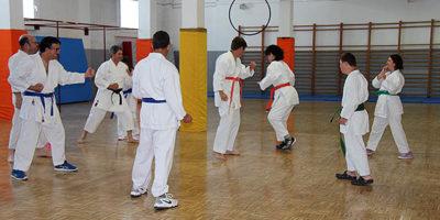 Final Cursos Esportius Vidalba 16-17_2067