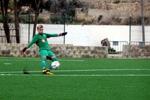 Futbol LNJ 17-18 AtVillacarlos- AtBaleares (Telmo)_FIOL5411