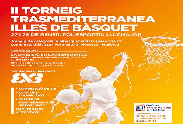 Poster- Trasmediterranea- IllesdeBasquet1