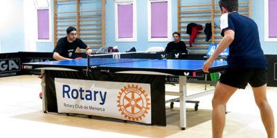 Rotary Menorca-CTT Sant Lluís y Los Lluisos de Gracia_6787