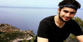 Juan Carlos Boluda, nuevo fichaje del Rotary Menorca-C.T.T. Sant Lluís