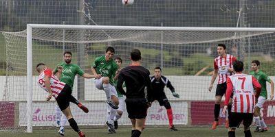 Futbol 3ª 17-18 Mercadal - Petra_KH