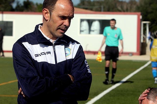 Pau Camon-Futbol femení Sporting