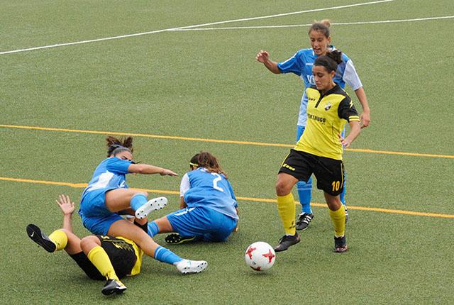 sporting-mahones-femenino-son-sardina