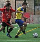 Repaso Liga Nacional Juvenil – El At. Villacarlos salva el honor menorquín