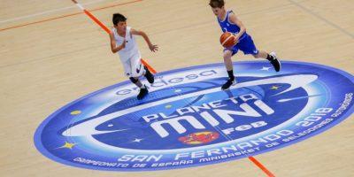 Campionat Espanya Mini_Illes Balears