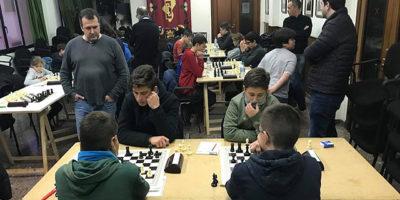 Escacs Menorca3