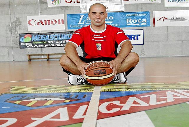 Ruben_Pascual-CD Alcázar