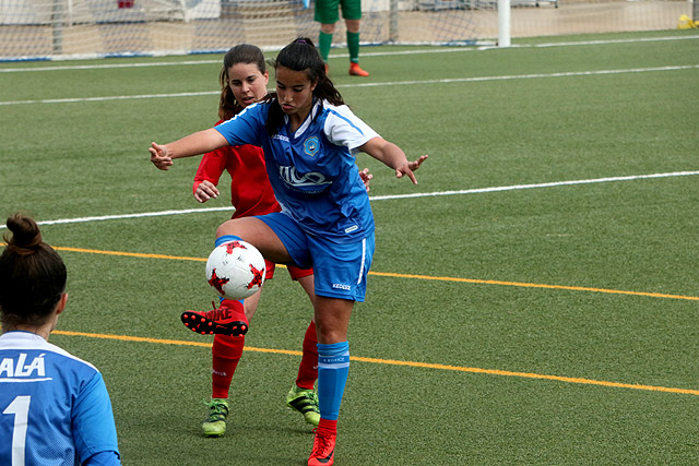 Sporting de Mahón-AEM