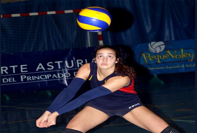 Aina Pons, primer fichaje del Avarca de Menorca 2018-19