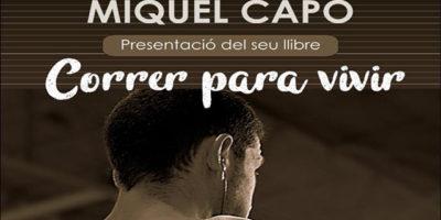 Miquel Capó-Llibre