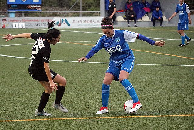 Sporting de Mahón-Peña Ferranca_