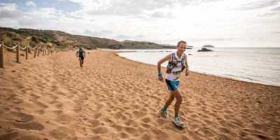 Compressport Trail Menorca CdC_1ª etapa (noche)_IMG_5kjk330_Guillon-Morales