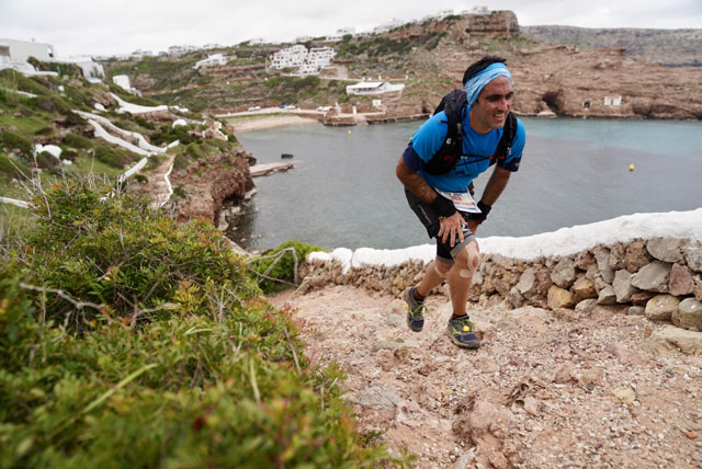 Compressport Trail Menorca CdC_1ª etapa