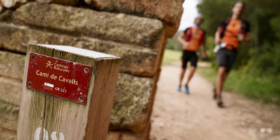 Compressport Trail Menorca CdC_1ª etapa