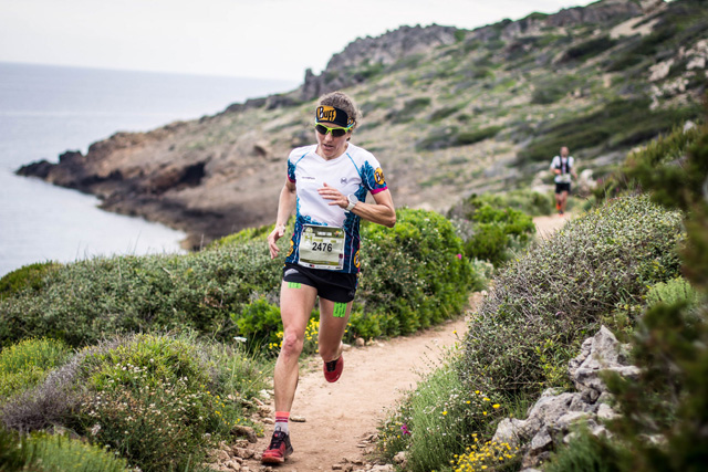 Compressport Trail Menorca CdC_3500_Nuria Picas