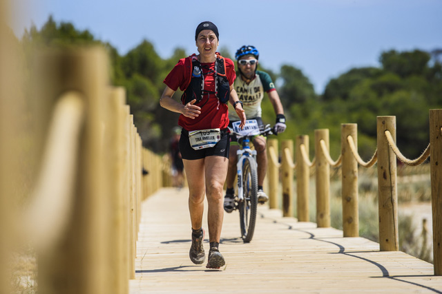 Compressport Trail Menorca CdC_DSC3947_Tina Ameller