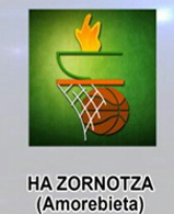 Escut Zornotza