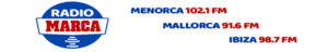 Radio Marca-468x75