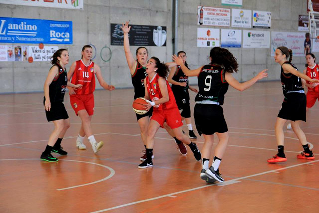 alcazar-pizzeria plaza jun fem